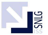 Logo of Sistema Nazionale Linee Guida