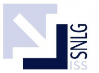 Logo di Sistema Nazionale Linee Guida